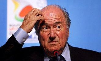 Blatter-001